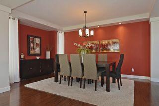 Photo 7: 2261 Merlot Blvd in MORNINGSTAR HOME: Home for sale : MLS®# R2071015