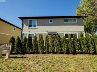 Photo 16: 1 1680 Ryan St in VICTORIA: Vi Oaklands Condo for sale (Victoria)  : MLS®# 816073