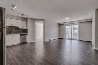 Photo 7: 4208 279 Copperpond Common SE in Calgary: Copperfield Apartment for sale : MLS®# A1095874