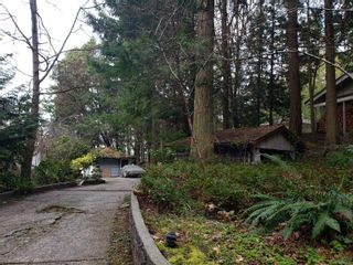 Photo 3: 2310 Dolphin Rd in : NS Swartz Bay House for sale (North Saanich)  : MLS®# 869600
