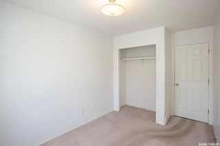 Photo 13: 203 218 La Ronge Road in Saskatoon: Lawson Heights Residential for sale : MLS®# SK865058
