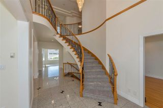Photo 2: 6520 WINCH Street in Burnaby: Parkcrest House for sale (Burnaby North)  : MLS®# R2584598
