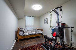 Photo 19: 201 10028 119 Street NW in Edmonton: Zone 12 Condo for sale : MLS®# E4254192