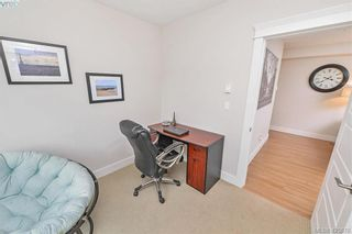 Photo 12: 207 7161 West Saanich Rd in BRENTWOOD BAY: CS Brentwood Bay Condo for sale (Central Saanich)  : MLS®# 839136
