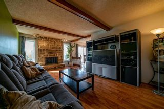 Photo 7: 88 Cliffwood Drive in Winnipeg: Southdale Residential for sale (2H)  : MLS®# 202121956