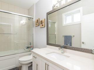 "Photo 35: 27247 33B Avenue in Langley: Aldergrove Langley House for sale in ""STONEBRIDGE ESTATES"" : MLS®# R2545719"
