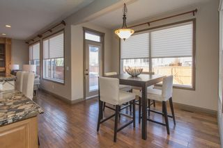 Photo 19: 26 cranleigh Manor SE in Calgary: Cranston Detached for sale : MLS®# A1083128