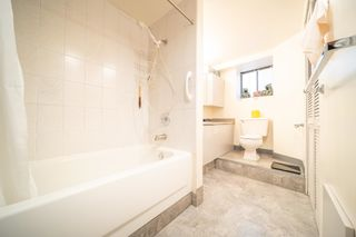 Photo 12: 4340 MILLER Street in Vancouver: Victoria VE House for sale (Vancouver East)  : MLS®# R2615365