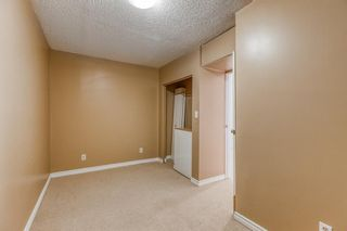 Photo 17: 99 4740 Dalton Drive NW in Calgary: Dalhousie Row/Townhouse for sale : MLS®# A1069142
