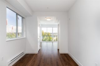 """Photo 14: 306 218 CARNARVON Street in New Westminster: Downtown NW Condo for sale in """"Irving Living"""" : MLS®# R2545879"""