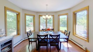 Photo 11: 244 Carleton Street in Shelburne: 407-Shelburne County Residential for sale (South Shore)  : MLS®# 202115066