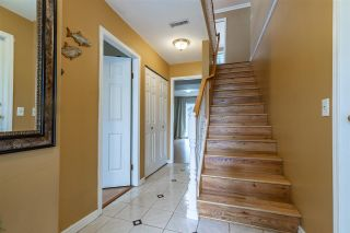 Photo 9: 1760 MORGAN Avenue in Port Coquitlam: Lower Mary Hill House for sale : MLS®# R2385902