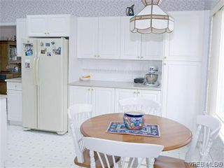 Photo 9: 7972 Polo Park Crescent in SAANICHTON: CS Saanichton Residential for sale (Central Saanich)  : MLS®# 312131