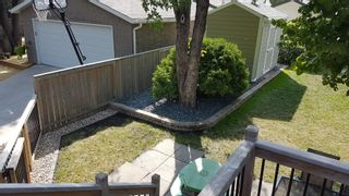 Photo 21: 42 Ashern Road in Winnipeg: Crestview House for sale (5H)  : MLS®# 202103471