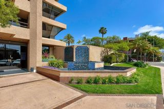 Photo 4: DOWNTOWN Condo for sale : 3 bedrooms : 230 W LAUREL STREET #1001 in San Diego