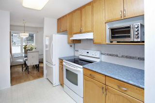 Photo 14: 107 17511 98A Avenue in Edmonton: Zone 20 Condo for sale : MLS®# E4262098