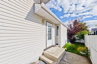 Photo 24: 112 Martinridge Crescent NE in Calgary: Martindale Detached for sale : MLS®# A1148113