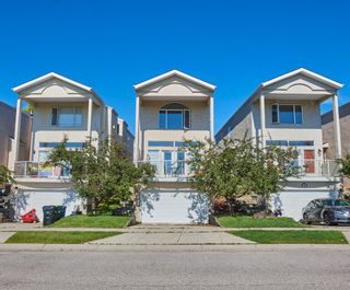 Photo 30: 5511 Strathcona Hill SW in Calgary: Strathcona Park Detached for sale
