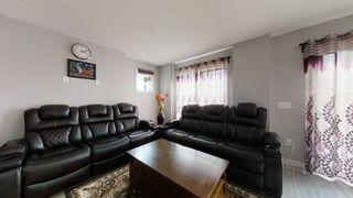 Photo 14: 3303 11 Avenue in Edmonton: Zone 30 House Half Duplex for sale : MLS®# E4264010