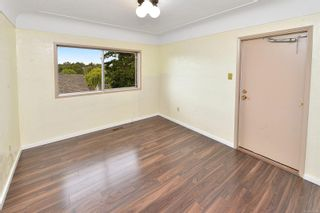 Photo 18: 2536 ASQUITH St in : Vi Oaklands House for sale (Victoria)  : MLS®# 883783