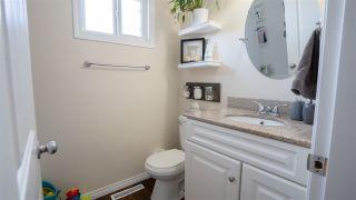 Photo 19: 5135 106A Street in Edmonton: Zone 15 Townhouse for sale : MLS®# E4228780