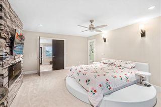 Photo 30: 1 POUND Place: Conrich Detached for sale : MLS®# C4305646