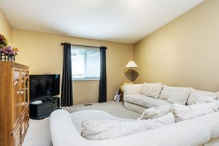 Photo 17: 2291 130 STREET in Surrey: Elgin Chantrell House for sale (South Surrey White Rock)  : MLS®# R2550334