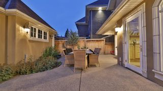 Photo 11: 624 Crescent Road NW in Calgary: Rosedale Detached for sale : MLS®# A1145910