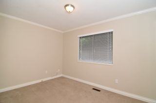 Photo 11: 1954 148th Street in Surrey: Home for sale : MLS®# F1221078