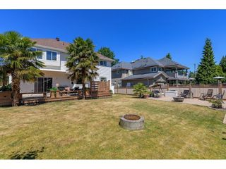 """Photo 33: 15378 21 Avenue in Surrey: King George Corridor House for sale in """"SUNNYSIDE"""" (South Surrey White Rock)  : MLS®# R2592754"""