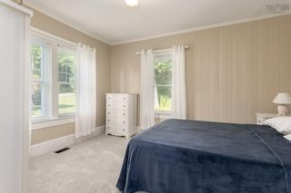 Photo 19: 135 Drews Hill Road in Petit Riviere: 405-Lunenburg County Residential for sale (South Shore)  : MLS®# 202121388