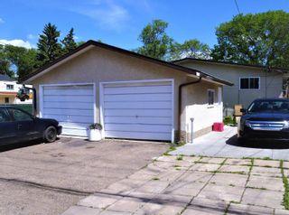 Photo 15: 9344-9346 94 Street in Edmonton: Zone 18 House Duplex for sale : MLS®# E4264306