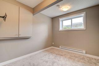 Photo 34: 9451 227 Street in Edmonton: Zone 58 House for sale : MLS®# E4225254