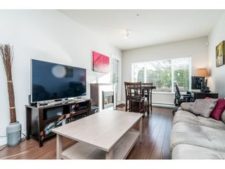 """Photo 6: 119 2943 NELSON Place in Abbotsford: Central Abbotsford Condo for sale in """"Edgebrook"""" : MLS®# R2543514"""
