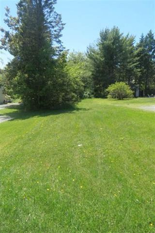 Photo 1: 1 578 Old Sackville Road in Sackville: 25-Sackville Vacant Land for sale (Halifax-Dartmouth)  : MLS®# 202102178