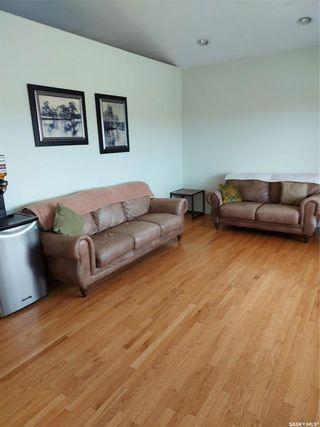 Photo 6: Box 495 in Vanscoy: Residential for sale : MLS®# SK851586