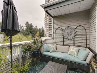 Photo 16: 404 6745 STATION HILL COURT in Burnaby: South Slope Condo for sale (Burnaby South)  : MLS®# R2445660