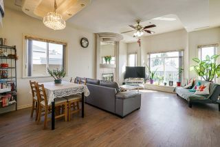 Photo 1: 381 E 57TH Avenue in Vancouver: South Vancouver House for sale (Vancouver East)  : MLS®# R2589591