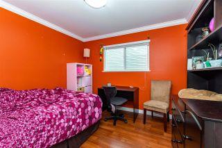 Photo 18: 6754 184 Street in Surrey: Clayton 1/2 Duplex for sale (Cloverdale)  : MLS®# R2592144