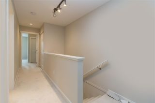 """Photo 14: 48 3470 HIGHLAND Drive in Coquitlam: Burke Mountain Townhouse for sale in """"Bridlewood by Polygon"""" : MLS®# R2283445"""