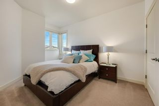 Photo 19: 4316 2 Street NW in Calgary: Highland Park Semi Detached for sale : MLS®# A1152661