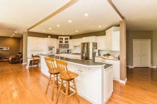 Photo 47: 1 6500 Southwest 15 Avenue in Salmon Arm: Panorama Ranch House for sale (SW Salmon Arm)  : MLS®# 10134549