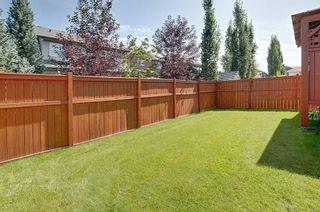 Photo 37: 40 AUTUMN Close SE in Calgary: Auburn Bay Detached for sale : MLS®# C4264321