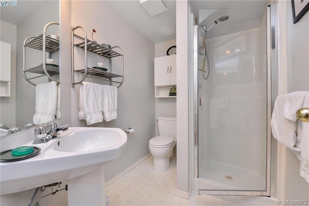 Photo 14: Photos: 203 3010 Washington Ave in VICTORIA: Vi Burnside Condo for sale (Victoria)  : MLS®# 794042