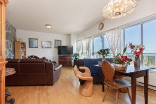 Photo 10: 576 Delora Dr in : Co Triangle House for sale (Colwood)  : MLS®# 872261