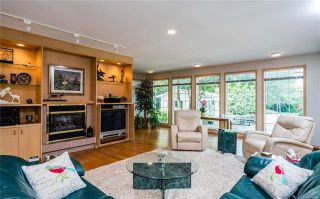 Photo 9: 6336 Henderson Highway in St Clements: Gonor Residential for sale (R02)  : MLS®# 1810948