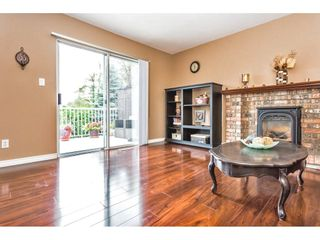 "Photo 11: 2452 MOUNTAIN Drive in Abbotsford: Abbotsford East House for sale in ""MOUNTAIN VILLAGE"" : MLS®# R2354481"