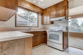 Photo 8: 7624 Silver Springs Road NW in Calgary: Silver Springs Detached for sale : MLS®# A1147764