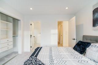 Photo 14: 7428 CANADA Way in Burnaby: East Burnaby 1/2 Duplex for sale (Burnaby East)  : MLS®# R2326286