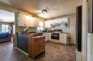 Photo 9: 125 Dahl Rd in : CR Willow Point House for sale (Campbell River)  : MLS®# 878811